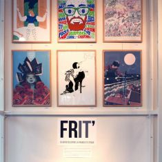 Expo FRIT'