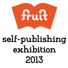 Festival Fruits / self-publishing